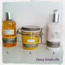 Top 10 essentials budget cosmetics