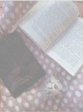 Compelling96 - Blog lifestylowy. : Moje ulubione miejsce w domu ..