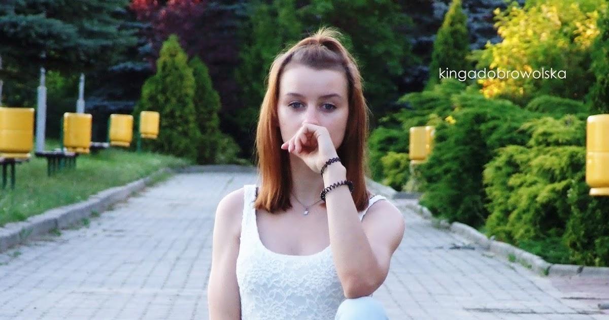 Fall but rise | Kinga Dobrowolska-blog
