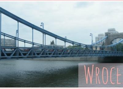 Life&Dreams: Wrocław