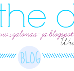 In my little world: Rok Bloga