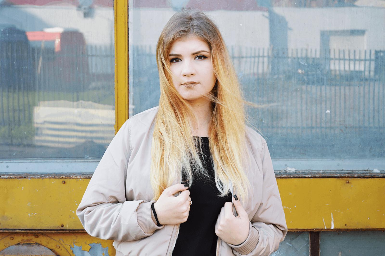JESTEM MAMĄ Z 17-STO MIESIĘCZNYM STAŻEM - Creamshine | BLOG MŁODEJ MAMY| Moda Uroda Lifestyle |