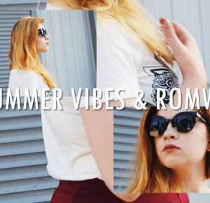 SUMMER VIBES KOSTIUMY KTÓRE ZAKRYJĄ BRZUSZEK - Creamshine