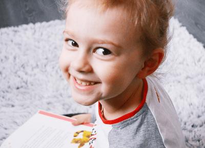 RODZINA TREFLIKÓW - CZEKAMY NA MAMĘ | KSIĄŻKA DLA DZIECI I RODZICÓW - CREAMSHINE