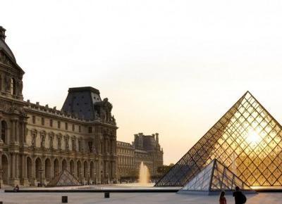 Luwr – 10 arcydzieł, których nie możecie przegapić | Paris10.pl : wszystko o Paryżu