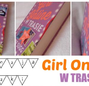 All Pastel World: Recenzja książki