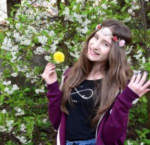 All Pastel World: Najazd na YouTuberów. - YouTube
