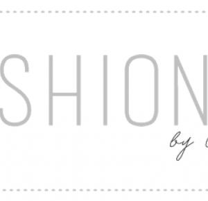 fashion by Olga: Czy samobójcy to tchórze?