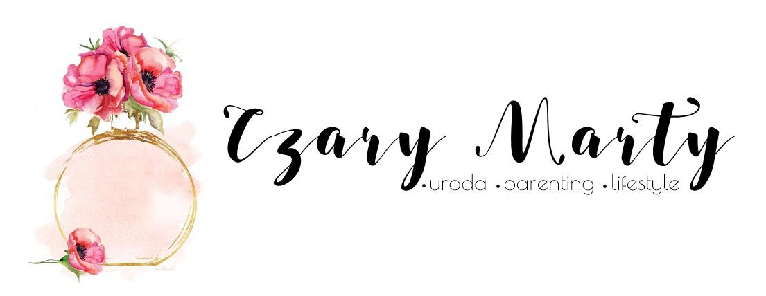 Sportowa torba od Zaful - Czary-Marty