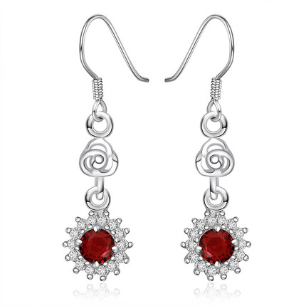Easy Wholesale Jewellery - elegancka biżuteria - Czary-Marty