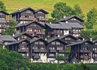 Kupno mieszkania - rynek wtórny czy pierwotny? - Czary-Marty