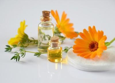 Kosmetyki naturalne i organiczne z całego świata - Czary-Marty