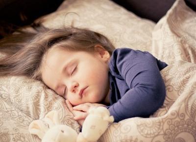 Jak pomóc dziecku w budowaniu odporności?