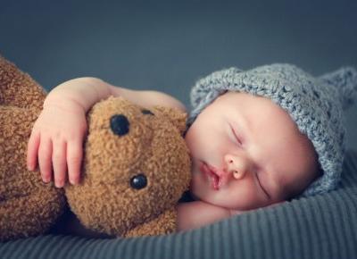 Jak wybrać dobry materac dla dziecka? - Czary-Marty