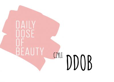DDOB - platforma społecznościowa dla influencerów - Czary-Marty