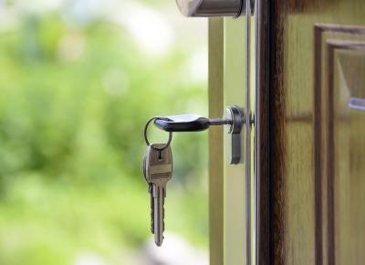 Mieszkanie z rynku pierwotnego czy wtórnego?  - Czary-Marty