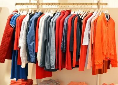 Must have w szafie każdej kobiety - Czary-Marty.pl