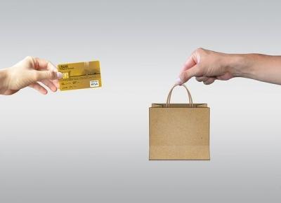 Jak odzyskać pieniądze, gdy zostaniesz oszukany na Allegro - Program Ochrony Kupujących - Czary-Marty