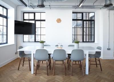 Home staging, czyli jak sprzedać mieszkanie - Czary-Marty