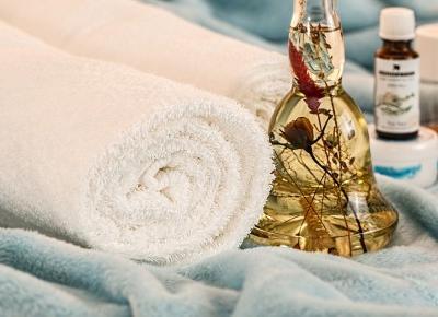 Endermologia - masaż, który pomoże zwalczać cellulit