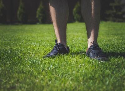 Gdzie kupić modne buty na wiosnę / lato ? Footway - Czary-Marty