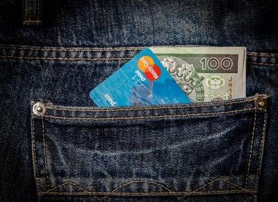 Jak zaoszczędzić robiąc zakupy? - Czary-Marty