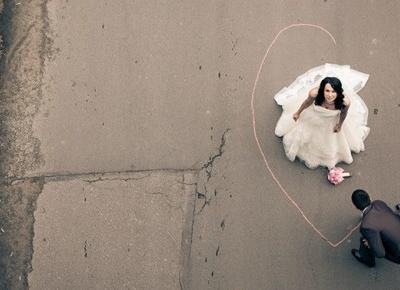 Jak wybrać idealne zaproszenia ślubne? - Czary-Marty