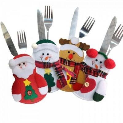 Rosegal Christmas sales czyli wyprzedaż świąteczna - Czary-Marty