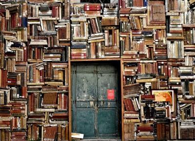 5 książek, które zapamiętasz na dłużej | celebruj czas wolny
