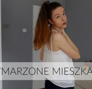 Zuzanna: Somewhere where I'll be happy