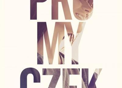''Promyczek'' - Kim Holden - Czytelnicze recenzje