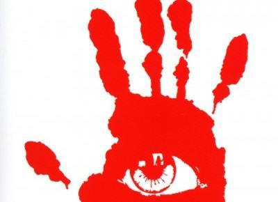 ''Rok 1984'' - George Orwell - Czytelnicze recenzje
