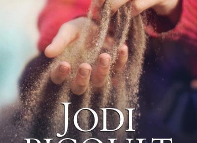 ''To, co zostało'' - Jodi Picoult - Czytelnicze recenzje