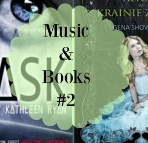 Daga czyta: #2 Music
