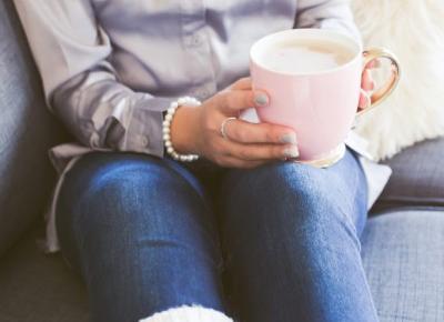 Jak odpoczywać skutecznie? Sprawdzone sposoby, dzięki którym wreszcie nauczysz się odpoczywać