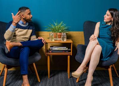 Jaka aplikacja randkowa jest według Was najlepsza?