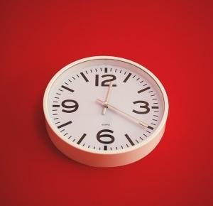 Mam czas - czyli o tendencji do odkładania na później | DailyWay.pl