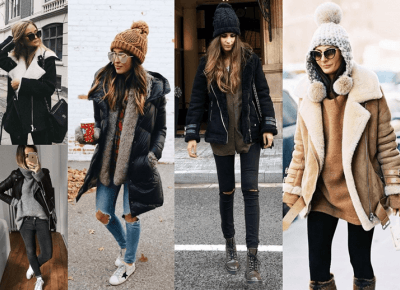 WINTER OUTFITS AND WHERE TO BUY THEM – DALENA DAILY