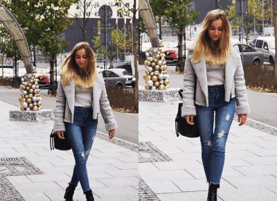 SNOWFLAKE – DALENA DAILY