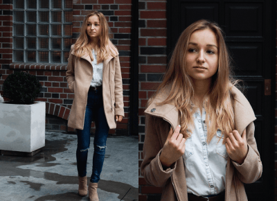 JEANS & JEANS – DALENA DAILY