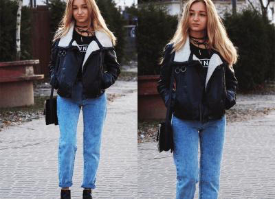 90's – DALENA DAILY