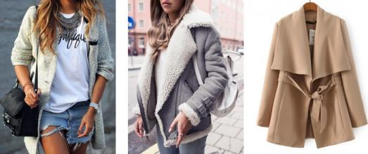 Dalena Daily: MUST HAVE AUTUMN/WINTER