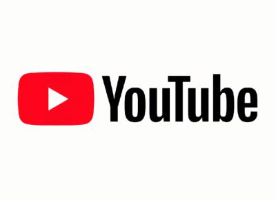 YouTube (jak zwykle) musi być lepszy – robi swojego TikToka