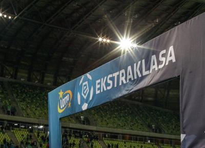 PKO Ekstraklasa: kluby dostały zgodę, aby obniżyć kontrakty piłkarzy o połowę!                           - PKO Ekstraklasa