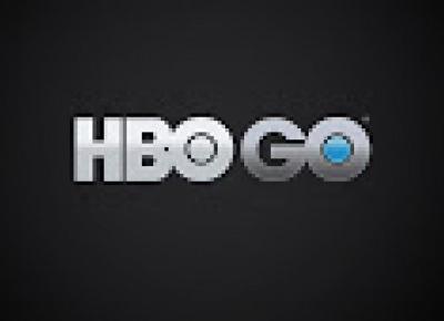 Zobacz nowości na HBO GO na weekendowe oglądanie