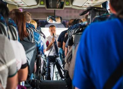 Koronawirus. Codziennie (!) znika nawet milion miejsc pracy w turystyce - Fly4free.pl - tanie loty i sposoby na tanie bilety lotnicze