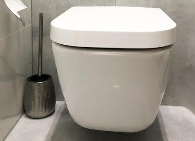Jak Skutecznie Wyczyścić Toaletę i Spłuczkę Domowym Sposobem?