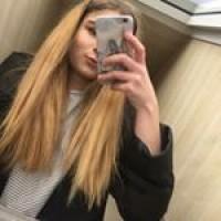 daria_piotrowska