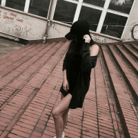 daria_wieczorek