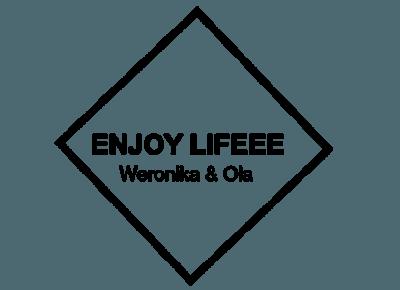 Enjoy Lifeee: Serial na nudę